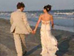 Folly Beach wedding - thumbnail
