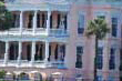 Charleston, SC - The Palmer House