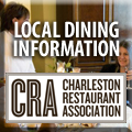 Charleston Restaurant Association